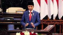 Ayo Beri Usul Nama Mensos untuk Jokowi, Buruan Isi Surveinya!