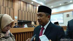 Pemkot Bandung Siapkan Kajian Pembentukan BPBD