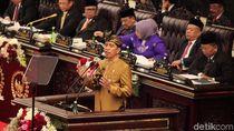 Mau Beri Usul Nama Menteri LHK untuk Jokowi? Begini Caranya