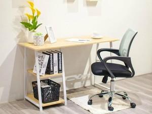 Sering Kerja dari Rumah? Ikuti 3 Tips Ini Biar Makin Nyaman