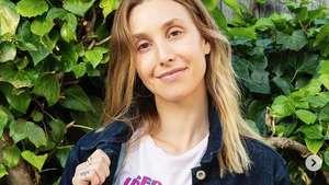 Serba-serbi Olivia Bolton, Wanita yang Disebut Kekasih Tom Holland