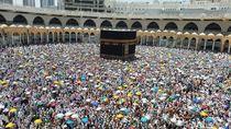 Tawaf Wada, Salam Perpisahan Jemaah Sebelum Tinggalkan Tanah Suci