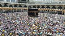 Menag: Kuota Haji 2020 Tak Berubah, Tapi Bisa Tambah 10 Ribu Jemaah