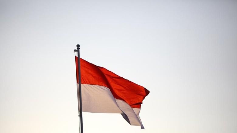 Hal-hal yang Kena Imbas dari Perpres Bahasa Indonesia