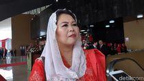 Sosok Yenny Wahid, Putri Gus Dur yang Jadi Komisaris Garuda