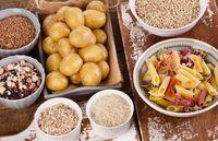 Intip 7 Fakta Unik Kebiasaan Makan Anggota Kerajaan Inggris