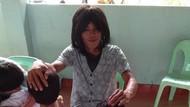 Cerita Ayah Tunggal Pinjam Wig dan Blus untuk Dandan Jadi Wanita di Hari Ibu