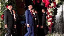 Siapa Seskab yang Tepat untuk Dampingi Jokowi di Periode Kedua?