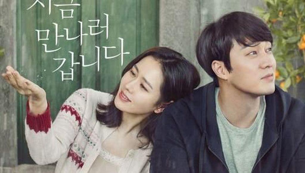 10 Film Korea Sedih Ini Bisa Bikin Kamu Baper