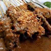 Juara Kuliner Tempo Dulu Medan Ada di 5 Tempat Makan Ini