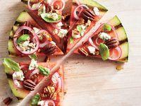 Buktikan Pizza Italia Sehat, Peneliti Ini Raih Penghargaan Universitas Harvard