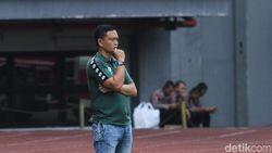 Catatan dari Asosiasi Pelatih buat PSSI Sebelum Gulirkan Liga 1 Lagi