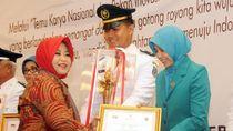 Mengulas 3 Program yang Jadikan Mangkubumen Kelurahan Terbaik Se-Indonesia