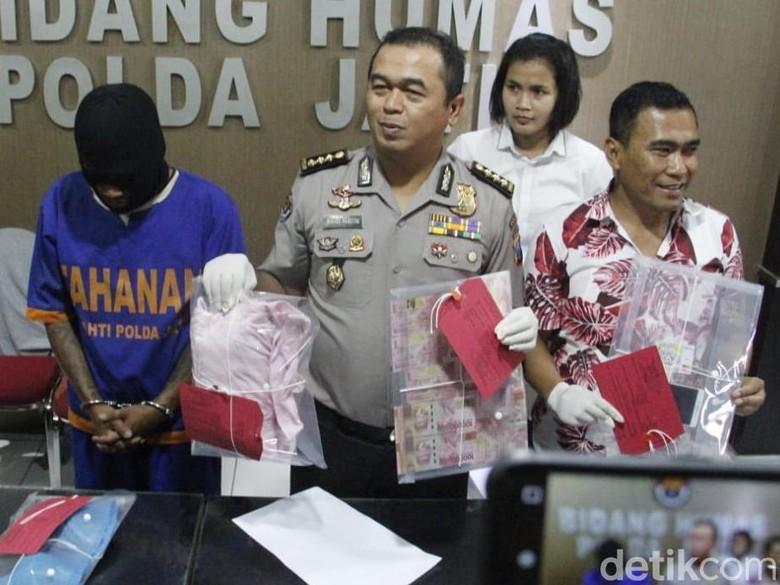 Penjual Jasa Threesome Juga Tawarkan Istri untuk Vidcall Seks