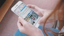 Instagram Punya Alat Penangkal Postingan Hoax