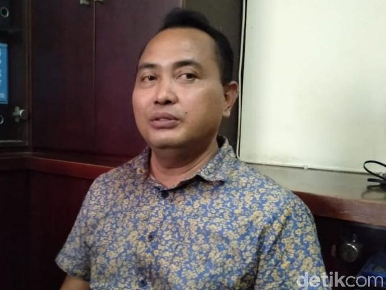 Material SIM Habis, Pemohon di Jawa Timur Dapat Surat Keterangan
