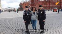 Cerita Polisi Cantik yang Diminta Foto Hingga Diserang Pemabuk saat Bertugas