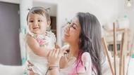 Sharena Delon Murka Anaknya Dicatut Pelaku Penipuan