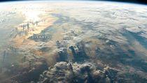 NASA Jepret Foto Keren Sulawesi dari Antariksa