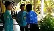 Aksi Bully Pelajar di Banyuwangi Dilaporkan Polisi, Tapi Diputuskan Diversi