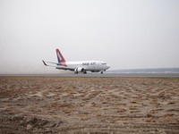Mengapa Runway Bandara Soetta Harus Diperpanjang Jadi 3.000 M?