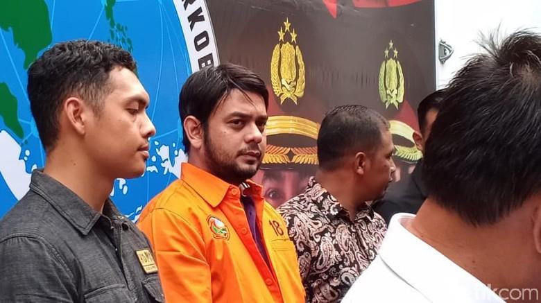 3 Kali Jatuh ke Lubang yang Sama, Hukuman Rio Reifan Bisa Diperberat