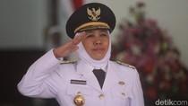 Wujudkan Tagline SDM Unggul Indonesia Maju, Ini Langkah Khofifah