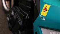 Gas dari Blok Masela Bakal Mengalir ke PLN, Berapa Harganya?