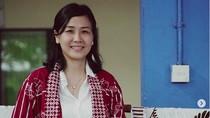 Veronica Tan Tetap Bungkam usai Ahok Ungkap Perselingkuhannya