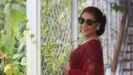 Elektabilitas Tinggi, Susi Pudjiastuti Cari Partai Pendukung Tanpa Perlu Kudeta