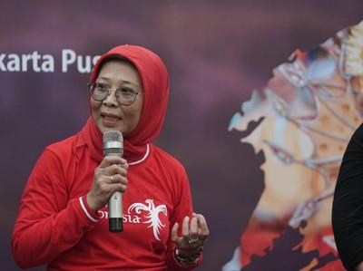 Strategi Promosi Pariwisata Bintan Lewat Event Ironman 70.3 2019