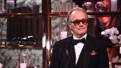 Aktor Peter Fonda Meninggal Dunia