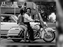 5 Motor Keren Tunggangan Elvis Presley