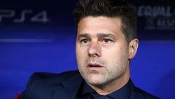 Waktunya Juventus Menjemput Takdir Bernama Pochettino?