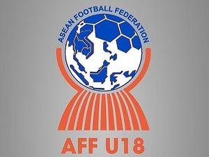 Piala AFF U-18: Ditekuk Malaysia, Indonesia Gagal ke Final