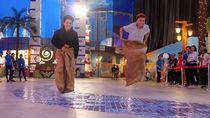 Lomba 17-an Sampai Promo di Trans Snow World Juanda & Trans Studio Cibubur