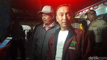 Korban Penyerangan Pria di Polsek Wonokromo Dua Orang Polisi