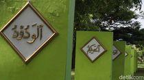 Peringati Tsunami, Pemprov Aceh Tetapkan 26 Desember Hari Libur Resmi