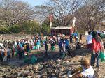 Menghadap Laut, Cara Dukung Lautan dengan Peduli Lingkungan