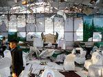 Video: Bom Meledak Saat Resepsi Pernikahan di Afghanistan, 63 Tewas