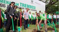 HUT RI ke-74, Generasi Sekarang yang Bikin Bangga Indonesia