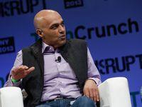 8 CEO yang Dulu Melesat Namun Kemudian Melarat