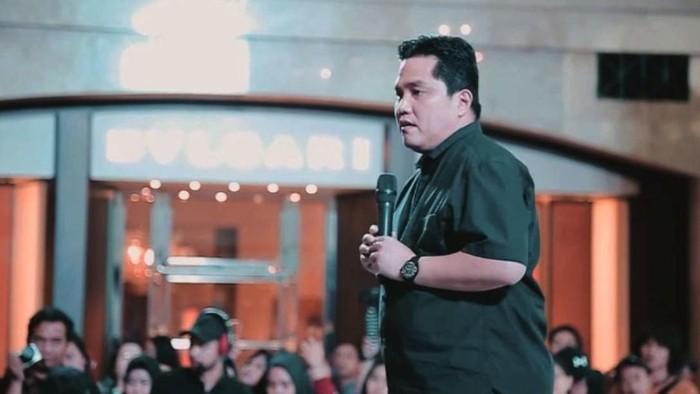 Screenplay Bumilangit resmi mengumumkan peluncuran Jagat Sinema Bumilangit Jilid 1. Beberapa tahun ke depan telah dipersiapkan tujuh film yang akan berada dalam jalinan film yang berada di dalam satu cerita.