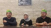 Kunjungan Raja Salman ke Bali Jadi Inspirasi PKB Gelar Muktamar di Bali