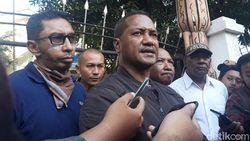 Ikatan Keluarga Minta Pemprov Papua Evaluasi Asrama Mahasiswa di Surabaya