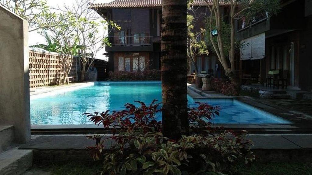 Staycation di Kota Wisata, Cara Hemat Untuk Refreshing