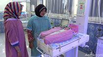Pembuang Bayi di Sebuah Surau Banyuwangi Ditangkap, Pelaku Ibu Sendiri