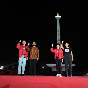 OCBC NISP Dorong Kemerdekaan Finansial Lewat #NyalakanIndonesia