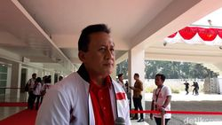 Video HUT RI Versi Lelang Picu Kontroversi, Triawan Munaf Klarifikasi