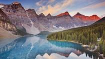 Ini 5 Destinasi Alam yang Bisa Dijelajahi Secara Virtual